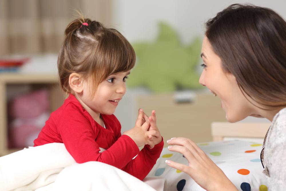 child-role-social-work-recruitment