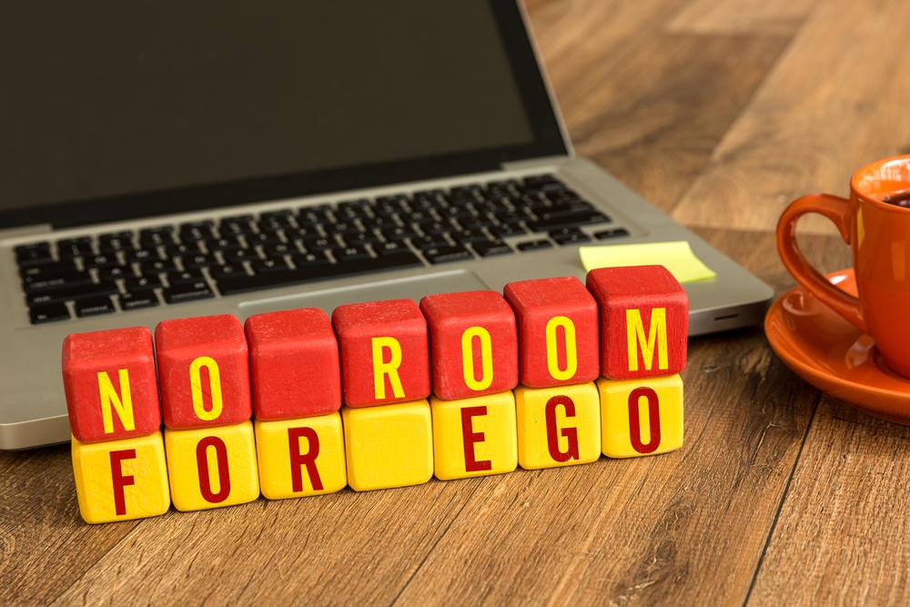 no-egos-social-worker-recruitment