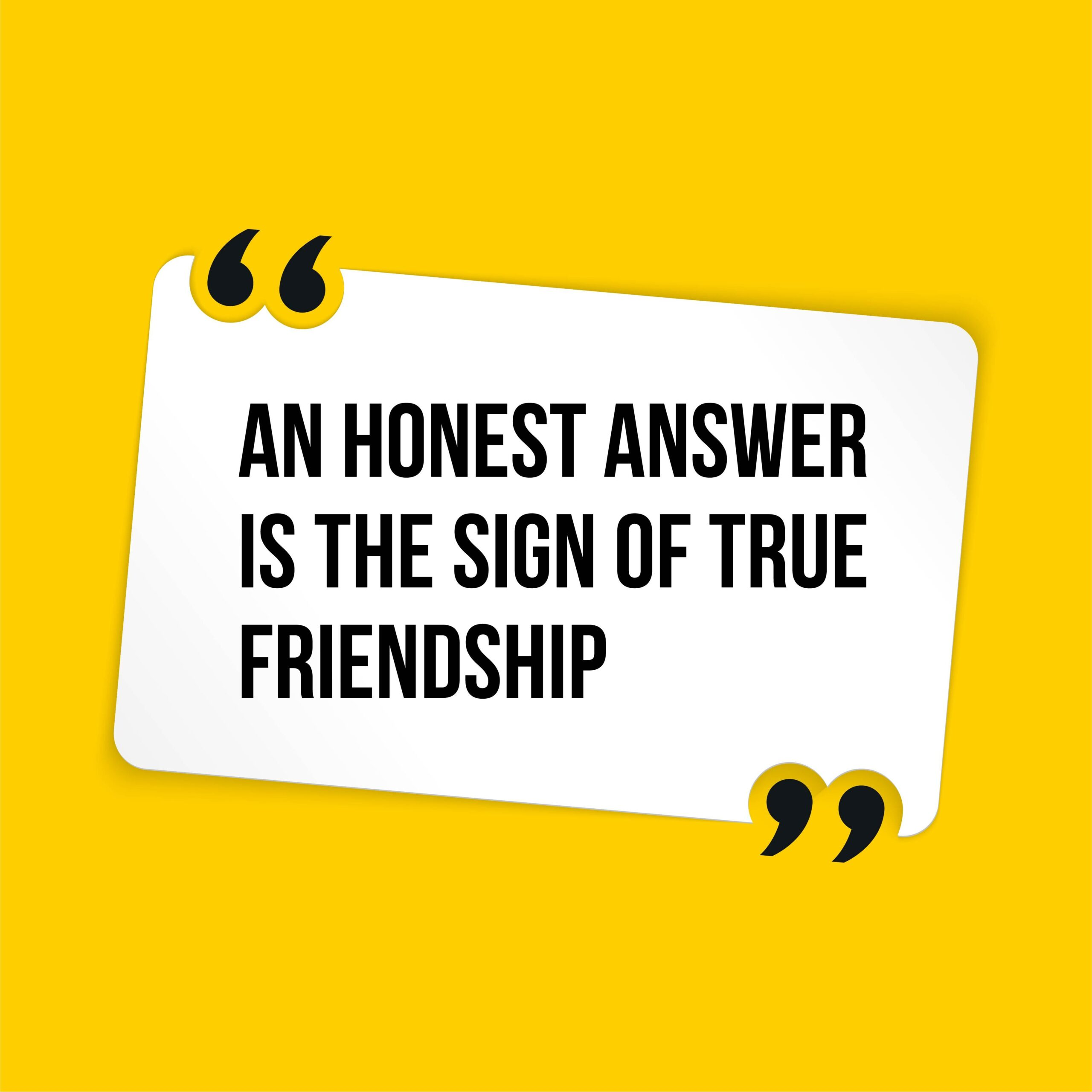 honesty-expertise-experience-social-work-recruitment
