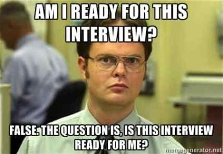 application-interview-role-social-work-recruitment