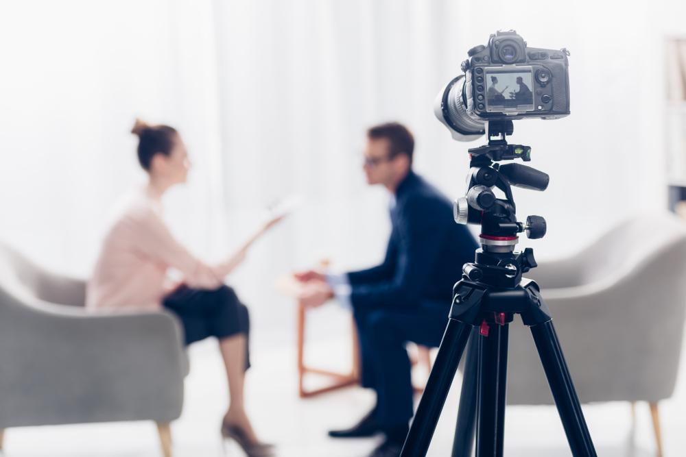 social-work-interview