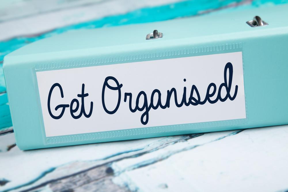 get-organised-social-worker
