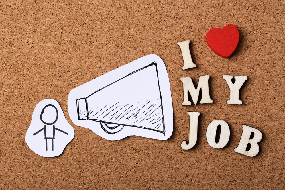job-passion-social-worker