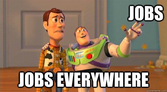 jobs-social-work-recruitment