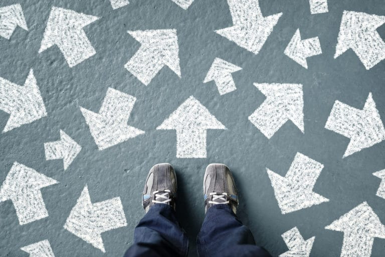 How To Pick The Right Social Work Role For You?