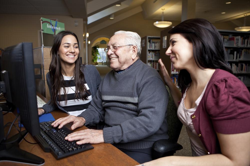 community-social-worker-portman-recruitment