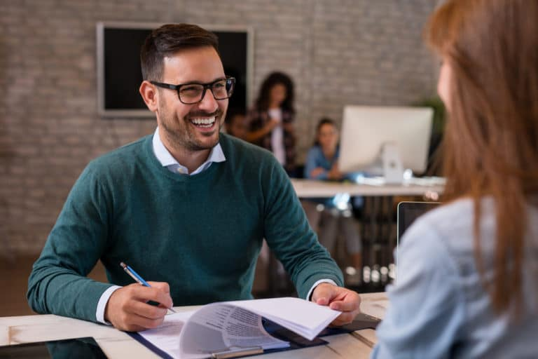 interview-register-candidate-social-work-recruitment