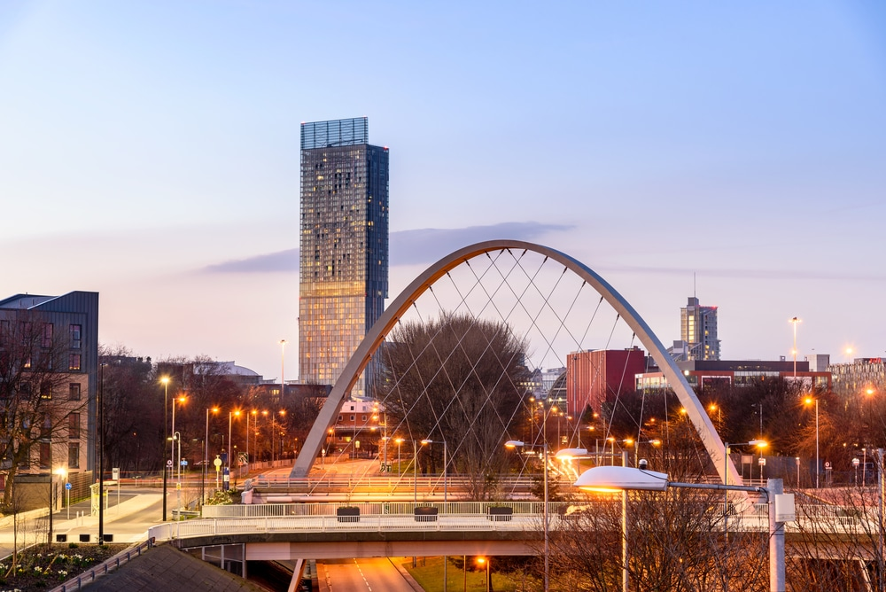manchester-go-out-explore-social-worker