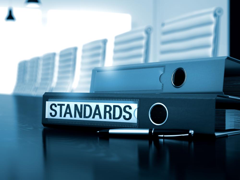 standards-social-work-industry