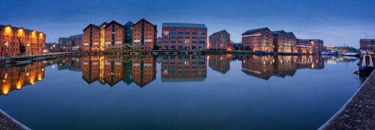 gloucestershire-council-social-worker-role-job-portman-recruitment