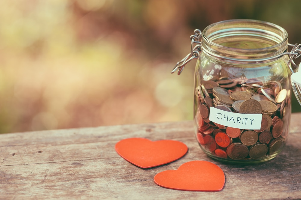 our-bit-for-charity-portman-recruitment
